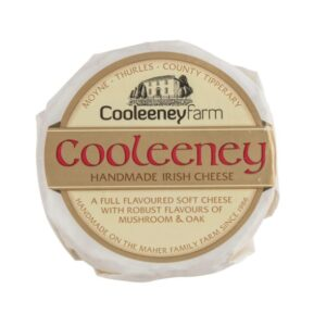 Cooleeney Cheese
